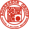 AGGRESSOR GROUP Co